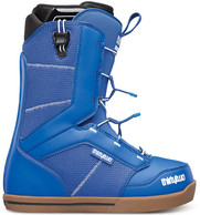 ThirtyTwo 86 Fast Track - Blue