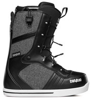 ThirtyTwo 86 Fasttrack - Black
